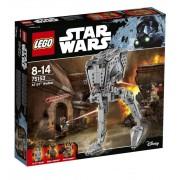 LEGO Star Wars, AT-ST Walker 75153