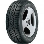 Anvelope Dunlop Grandtrek Wtm3 Rof 255/55R18 109H Iarna