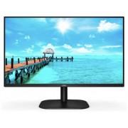 AOC Monitor AOC 27B2H (27'' - Full HD - LED IPS)