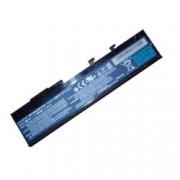 Батерия (оригинална) Acer Aspire 2920, съвместима с 3620/5540 Series, 6cell, 10.8V, 4400mAh