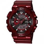 Мъжки часовник Casio G-shock GA-110NM-4AER