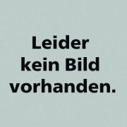 KWC Hebelmischer, Schwenkauslauf Systema ganzchrom Ausladung 300 10501144000