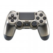 Playstation 4 Controller - Bronze Edition