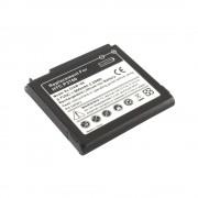 HTC DIAM160 akkumulátor 900mAh utángyártott