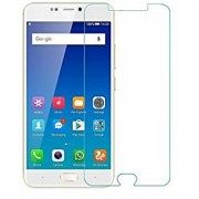 Gionee A1 Tempered Glass Standard Quality