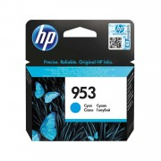 CARTUCHO CIAN HP Nº953 - 700 PAGINAS - COMPATIBLE CON ALL-IN-ONE OFFICEJET PRO 8710/8720/8740 - OFFICEJET PRO 8210/8715/8730