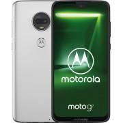 Motorola Moto G7 - 64GB - Wit