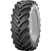Trelleborg TM800 ( 600/65 R38 153D TL )