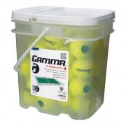 Gamma (Stage 1) Box De 48