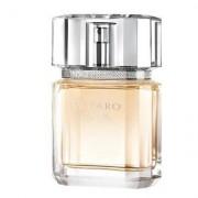 Perfume Azzaro Pour Elle Feminino Azzaro EDP 75ml - Feminino