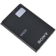 SONY ERICSSON BA600 U ST25i 1290 mAh Battery