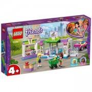 Конструктор Лего Френдс - Супермаркет Хартлейк Сити - LEGO Friends, 41362