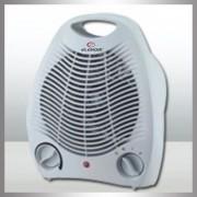 Вентилаторна печка Elekom EK 501