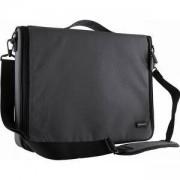 Чанта за лаптоп Modecom Torino, 15.6 инча, Сива, MDC00073