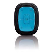 Lenco Xemio-245 MP3 speler