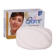 Goree Skin Whitening Soap 100g (Pack Of 1)