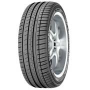 Michelin Pilot Sport 3 Mo Grnx 235/40 R18 95Y