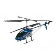 Helicopter Sky Champion Revell