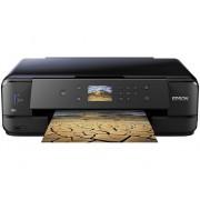 Epson Impresora Multifunción EPSON Premium XP-900