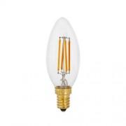 Tala Candle Lichtbron - Transparant
