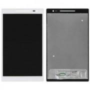 Display cu touchscreen Asus ZenPad 8.0 Z380KL Original Alb