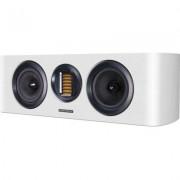 Wharfedale EVO 4.CS White, ea center channel speaker