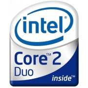Procesor calculator Intel Core 2 Duo E8500 3.16 GHz, socket 775