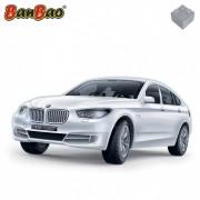 Set constructie BMW 535GT, Banbao