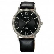 Orient FQC0H005B0 LEATHER Дамски Часовник