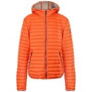 Junior Down Jacket