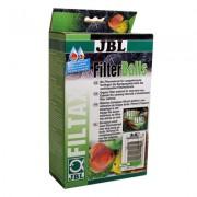 JBL FilterBalls 1 Liter