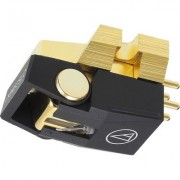 Audio-Technica VM760SLC phono cartridge