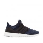Adidas Laufschuhe UltraBOOST