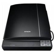 Scanner Epson Perfection V370
