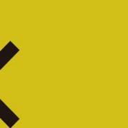 Toshiba Karta CF, 64 GB, Toshiba EXCERIA PRO™ C501 THN-C501G0640E6