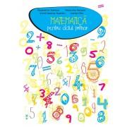 Matematica pentru ciclul primar (eBook)