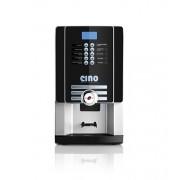 Automat Rhea Cino eC I4 R2
