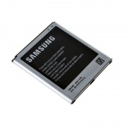 Acumulator pentru I9500 Samsung Galaxy S4