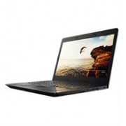 Lenovo Thinkpad Edge E470 Series Notebook - Intel