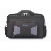 Zoom SCR16 Bolso Soft Case for R16 y R24