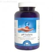 pH balans tabletki zasadowe - DR. JACOB'S