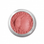 bareMinerals Loose Blush Rouge Beauty