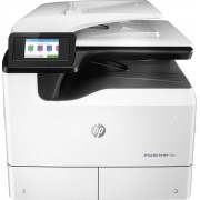 HP PageWide Pro MFP 772dn 2400 x 1200DPI Thermische inkjet A3 55ppm
