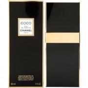 Chanel Coco Eau de Parfum para mulheres 60 ml recarregável