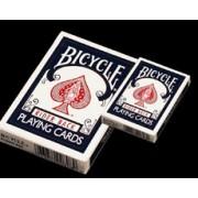 Mini Bicycle Deck