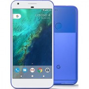Google Pixel XL 32/ GB 4 GB RAM Refurbished Mobile Phone