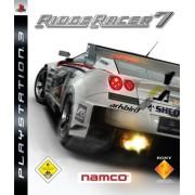 Sony Ridge Racer 7 - Preis vom 02.04.2020 04:56:21 h