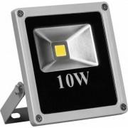 Уличный светодиодный прожектор Feron LL-271 IP65 10W 4000K
