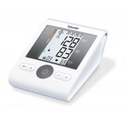 Tensiometru electronic de brat BM28