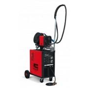 Aparat De Sudura Mastermig 580 Ra Tip Mig-Mag Telwin 400 V , 60-550 A, 27.0 Kw, 822047